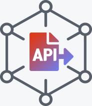 API CALL 정보 수집