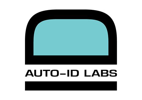 AUTO ID LABS
