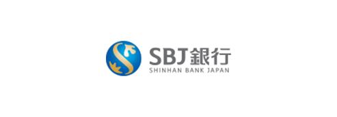 Shinhan Bank Tokyo Branch