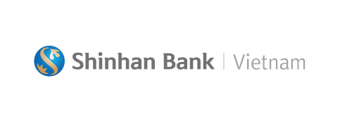 Shinhan Vietnam Bank