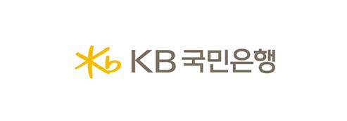 KB국민은행