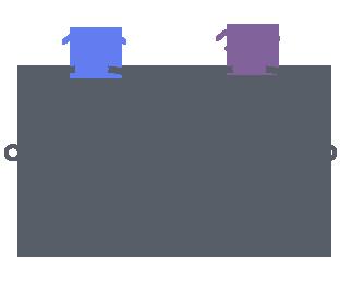 스마트 데이터센터